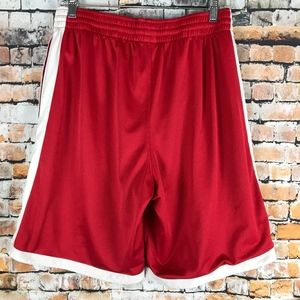 Nike Shorts - Nike Basketball Shorts Men (M)